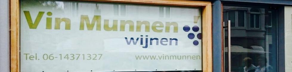 Vanaf 30/09: Pop-up @ Wyck Maastricht!