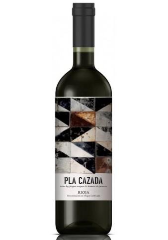 Rioja 2015 | Rode wijn | Spanje