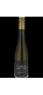 Welschriesling Beerenauslese 2011 | Witte wijn | Oostenrijk