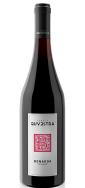 Bonarda Frizzante | Mousserende Wijn | Italië