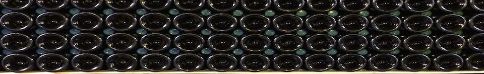 Aanbiedingen van Vin Munnen Wijnen