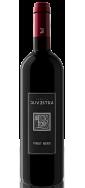 Pinot Nero 2014 | Rode Wijn | Italië