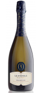 Prosecco Extra Dry N.V. | Mousserende wijn | Italië