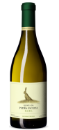 Branco Reserva 2016 | Witte Wijn | Portugal