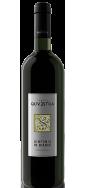 Sinfonia in Bianco 2016 | Witte Wijn | Italië
