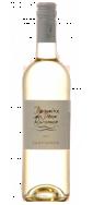 Sauvignon Blanc 2017 | Witte wijn | Frankrijk