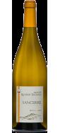 Sancerre Beau Roy 2017 | Witte wijn | Frankrijk