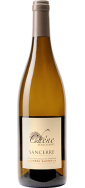 Sancerre Chêne Marchand 2016 | Witte wijn | Frankrijk