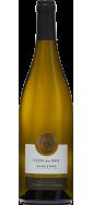Sancerre Clos du Roy 2017 | Witte wijn | Frankrijk