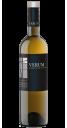 Bodegas Verum, Sauvignon Blanc & Gewürztraminer 2017 | Witte wijn | Spanje
