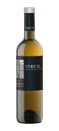 Sauvignon Blanc & Gewürztraminer 2016 | Witte wijn | Spanje