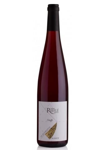 Pinot Noir 2016 | Rode wijn | Frankrijk