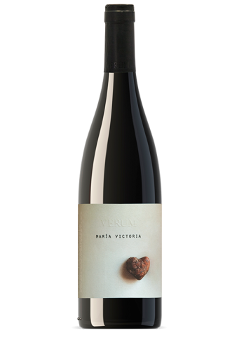 Maria Victoria Malbec 2016 | Rode wijn | Argentinië