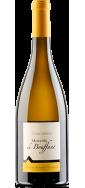 Sancerre Montée de Bouffant 2016 | Witte wijn | Frankrijk