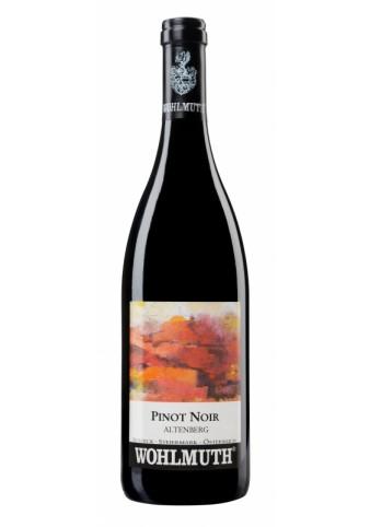 Pinot Noir Altenberg 2008 | Rode wijn | Oostenrijk