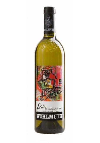 Chardonnay Elite 2008 | Witte wijn | Oostenrijk