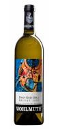 Pinot Gris Privat 2010 | Witte wijn | Oostenrijk