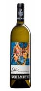 Sauvignon Blanc Elite 2007 | Witte wijn | Oostenrijk