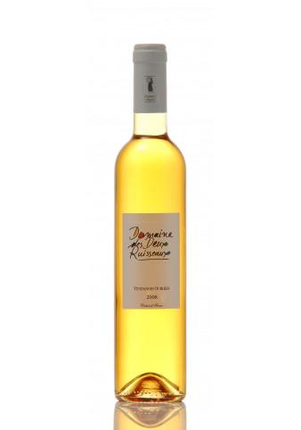 Vendanges Oubliees 2009 | Zoete wijn | Frankrijk