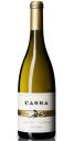 Quinta da Cassa, Vinho Branco Reserva 2014 | Witte wijn | Portugal