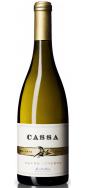 Vinho Branco Reserva 2016 | Witte wijn | Portugal