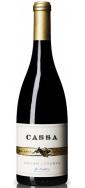 Vinho Tinto Reserva 2015 | Rode wijn | Portugal