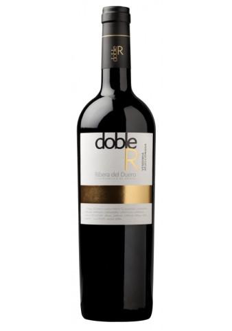Doble R Seleccionada 2010 | Rode wijn | Spanje