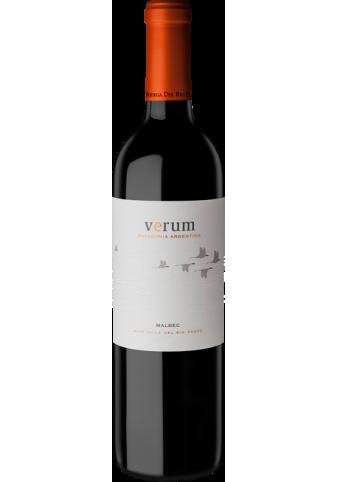 Malbec 2016 | Rode wijn | Argentinië