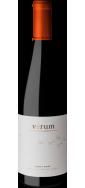 Pinot Noir 2016 | Rode wijn | Argentinië
