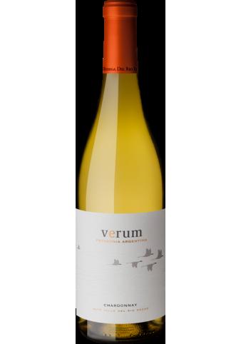 Chardonnay 2016 | Witte wijn | Argentinië