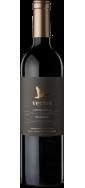 Cabernet Franc Reserva 2016 | Rode wijn | Argentinië