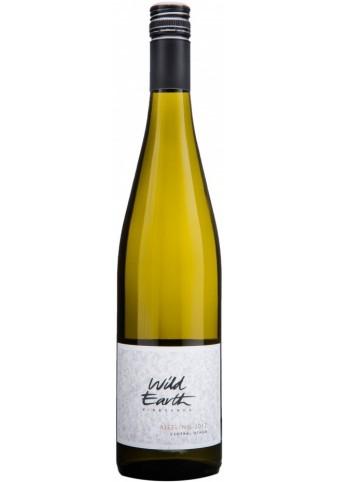 Riesling 2012 | Witte wijn | Nieuw-Zeeland