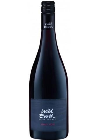Pinot Noir Earth and Sky 2012 | Rode wijn | Nieuw-Zeeland