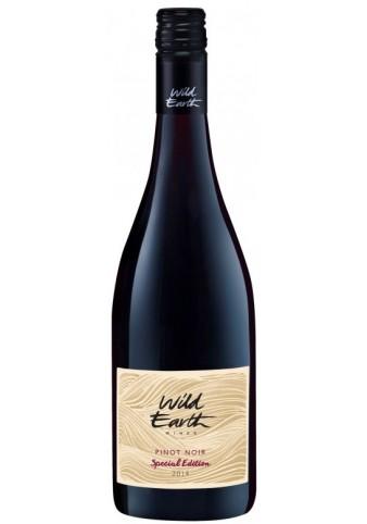 Pinot Noir Special Edition 2014 | Rode wijn | Nieuw-Zeeland